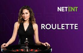 Roulette Netent