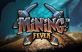 Mining Fever™