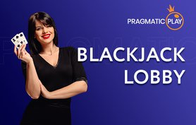 Blackjack Lobby