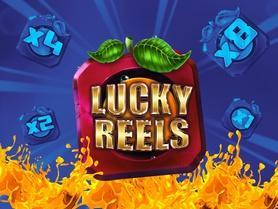 Lucky Reels™
