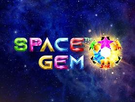 Space Gem™