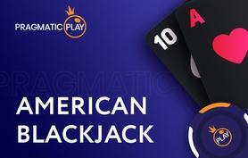 American Blackjack