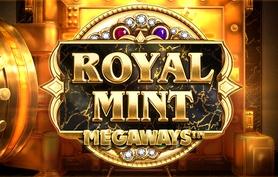 Royal Mint