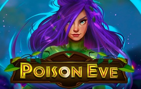 Poison Eve