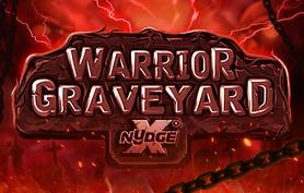 Warrior Graveyard xNudge®