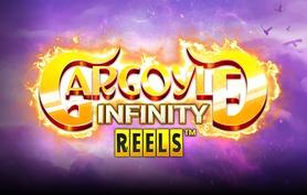 Gargoyle Infinity Reels