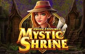 Amber Sterlings Mystic Shrine™
