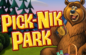 Pick-Nik Park