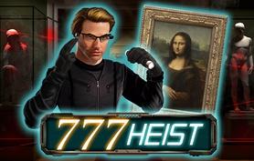 777 Heist