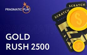 Gold Rush 250,000