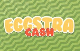 Eggstra Cash