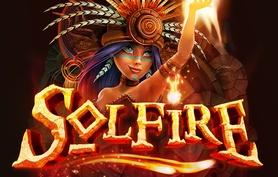 Solfire