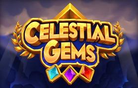 Celestial Gems