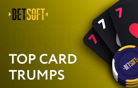 Top Card Trumps