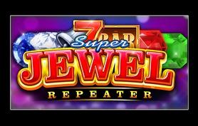 Super Jewel Repeater