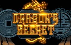 Dragons Secret