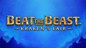 Beat the Beast: Kraken