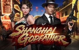 Shanghai Godfather