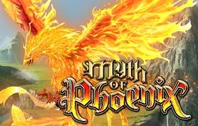 Myth of Phoenix
