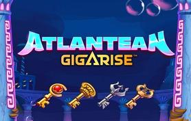 Gigarise Atlantis
