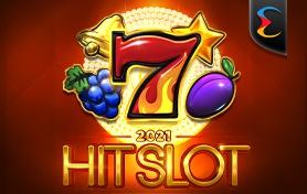 2021 Hit Slot