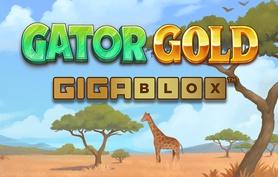 Gator Gold - Gigablox™