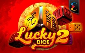 Lucky Dice 2