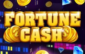 Fortune Cash