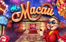 Mr.Macau™