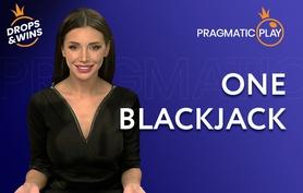 ONE Blackjack