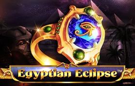 Egyptian Eclipse
