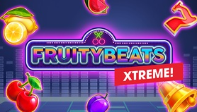 Fruity Beats Xtreme