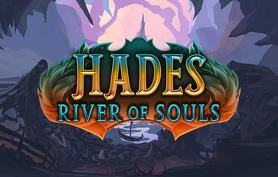 Hades: River of Souls