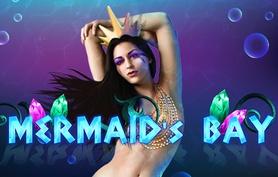 Mermaids Bay