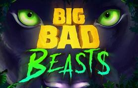 Big Bad Beasts