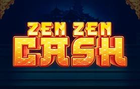 Zen Zen Cash Deluxe