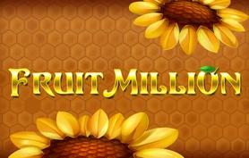 Fruit Million Summer edition