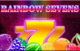 Rainbow Sevens