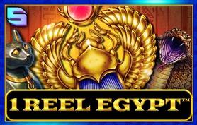 1 Reel Egypt