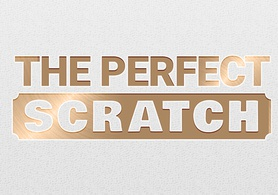 The Perfect Scratch