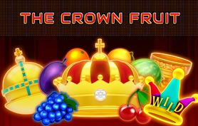 The Crown Fruit