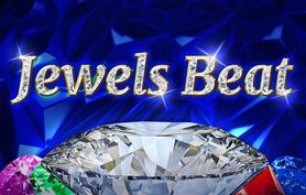 Jewels Beat
