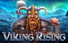 Viking Rising