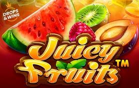 Juicy Fruits™