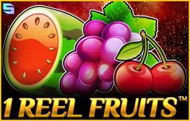 1 Reel Fruits