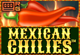 Mexican Chilies