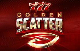 777 Golden Scatter