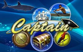Captain Lotto