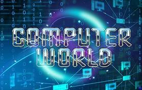 ComputerWorld Lotto