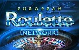 European Roulette network